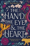 The-Hand-the-Eye-and-the-Heart