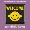 Welcome-A-Mo-Willems-Guide-for-New-Arrivals