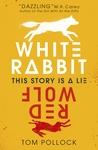 White-Rabbit-Red-Wolf