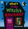 What-s-in-the-Witch-s-Kitchen