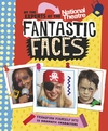 Fantastic-Faces