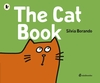 The-Cat-Book