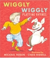 Wiggly-Wiggly