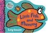 Little-Fish-and-Mummy