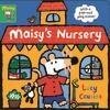 Maisy-s-Nursery