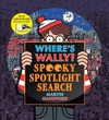 Where-s-Wally-Spooky-Spotlight-Search