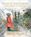 Snow-in-the-Garden-A-First-Book-of-Christmas