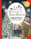 We-re-Going-on-a-Bear-Hunt-Christmas-Activity-Book