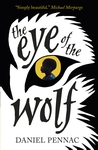 The-Eye-of-the-Wolf