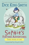 Sophie-s-Further-Adventures