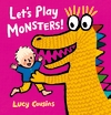 Let-s-Play-Monsters
