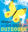 My-Big-Book-of-Outdoors