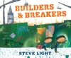 Builders-Breakers