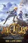 Jake-Atlas-and-the-Quest-for-the-Crystal-Mountain
