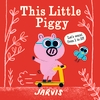 This-Little-Piggy-A-Counting-Book