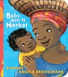 Baby-Goes-to-Market