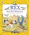 Rex-and-the-Raven-Rescue