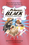 The-Princess-in-Black-and-the-Science-Fair-Scare