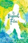 The-Bigfoot-Files