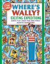 Where-s-Wally-Exciting-Expeditions
