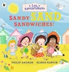 The-Little-Adventurers-Sandy-Sand-Sandwiches