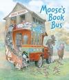 Moose-s-Book-Bus
