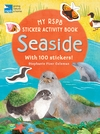 My-RSPB-Sticker-Activity-Book-Seaside