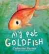 My-Pet-Goldfish