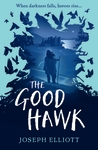 The-Good-Hawk-Shadow-Skye-Book-One