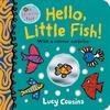 Hello-Little-Fish-A-mirror-book