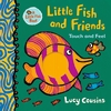 Little-Fish-and-Friends-Touch-and-Feel