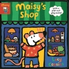Maisy-s-Shop-With-a-pop-out-play-scene