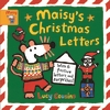 Maisy-s-Christmas-Letters-With-6-festive-letters-and-surprises