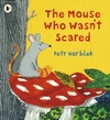The-Mouse-Who-Wasn-t-Scared