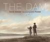 The-Dam
