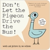 Don-t-Let-the-Pigeon-Drive-the-Bus