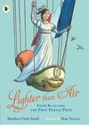 Lighter-than-Air-Sophie-Blanchard-the-First-Female-Pilot