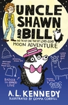Uncle-Shawn-and-Bill-and-the-Not-One-Tiny-Bit-Lovey-Dovey-Moon-Adventure