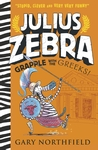 Julius-Zebra-Grapple-with-the-Greeks