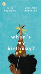 When-s-My-Birthday
