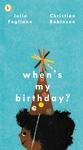 When-s-My-Birthday