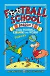 Football-School-Season-3-Where-Football-Explains-the-World