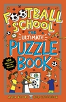 Football-School-The-Ultimate-Puzzle-Book