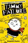 Timmy-Failure-We-Meet-Again