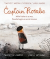Captain-Rosalie