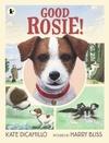 Good-Rosie