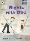 Nights-with-Dad