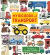 My-Big-Book-of-Transport