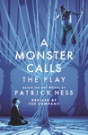 A-Monster-Calls-The-Play