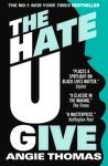 The-Hate-U-Give